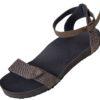 Joy sandaal van Zlippo