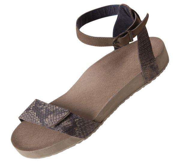 Zlippo Joy sandaal